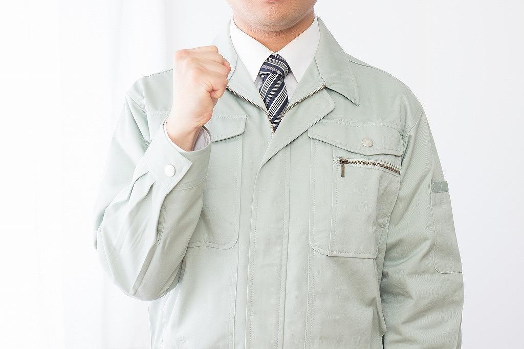 【未経験歓迎】若い力求む!電気工事士を募集中