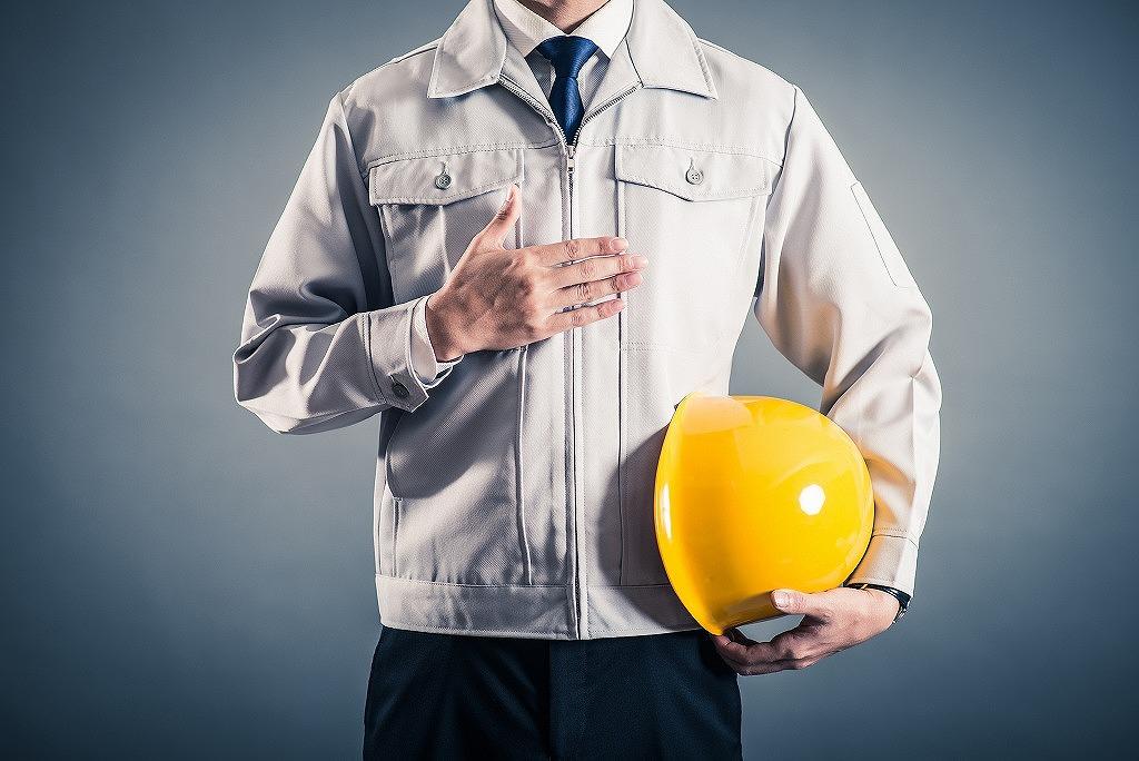 一人前の電気工事職人になるためのステップ